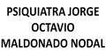 Médicos Psiquiatras-PSIQUIATRA-JORGE-OCTAVIO-MALDONADO-NODAL-en-Baja California-encuentralos-en-Sección-Amarilla-PLA