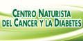 Médicos Naturistas-CENTRO-NATURISTA-DEL-CANCER-Y-LA-DIABETES-en-Tabasco-encuentralos-en-Sección-Amarilla-BRP