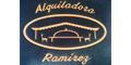 Alquiler De Sillas-ALQUILER-DE-SILLAS-Y-MESAS-RAMIREZ-en-Distrito Federal-encuentralos-en-Sección-Amarilla-SPN