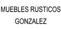 Mueblerías-MUEBLES-RUSTICOS-GONZALEZ-en--encuentralos-en-Sección-Amarilla-DIA