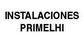 Instalaciones Eléctricas-INSTALACIONES-PRIMELHI-en--encuentralos-en-Sección-Amarilla-PLA