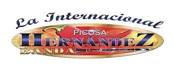 Grupos Musicales, Conjuntos, Bandas Y Orquestas-LA-PICOSA-HERNANDEZ-BANDA-en-Oaxaca-encuentralos-en-Sección-Amarilla-BRP