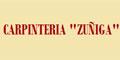 Carpinterías-CARPINTERIA-ZUNIGA-en-Baja California-encuentralos-en-Sección-Amarilla-SPN