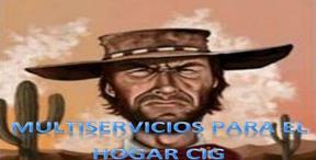 Servicios En General-MULTISERVICIOS-PARA-EL-HOGAR-CIG-en--encuentralos-en-Sección-Amarilla-PLA