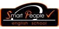 Escuelas De Idiomas-SMART-PEOPLE-ENGLISH-SCHOOL-en-Michoacan-encuentralos-en-Sección-Amarilla-BRP