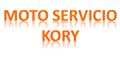 Motocicletas-Refacciones Y Accesorios Para-MOTO-SERVICIO-KORY-en-Distrito Federal-encuentralos-en-Sección-Amarilla-SPN