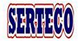 Cocinas Integrales-SERTECO-en-Sonora-encuentralos-en-Sección-Amarilla-BRP