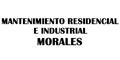 Plomerías Y Artículos Para-MANTENIMIENTO-RESIDENCIAL-E-INDUSTRIAL-MORALES-en-Puebla-encuentralos-en-Sección-Amarilla-PLA