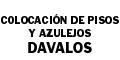 Pisos De Cerámica-COLOCACION-DE-PISOS-Y-AZULEJOS-DAVALOS-en-Sinaloa-encuentralos-en-Sección-Amarilla-PLA