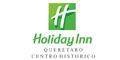 Hoteles-HOLIDAY-INN-CENTRO-HISTORICO-en-Queretaro-encuentralos-en-Sección-Amarilla-SPN
