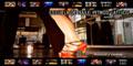 Academias De Baile-ESCUELA-DE-BAILE-RITMOS-LATINOS-en-Nuevo Leon-encuentralos-en-Sección-Amarilla-PLA