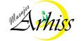 Masajes Terapéuticos-MASAJES-ARHISS-en-Mexico-encuentralos-en-Sección-Amarilla-PLA