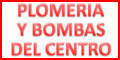 Plomerías Y Artículos Para-PLOMERIA-Y-BOMBAS-DEL-CENTRO-en-Puebla-encuentralos-en-Sección-Amarilla-PLA