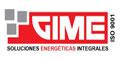 Plantas De Luz-GIME-SOLUCIONES-ENERGETICAS-INTEGRALES-en-Distrito Federal-encuentralos-en-Sección-Amarilla-SPN