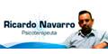 Psicoterapeutas-PSICOTERAPEUTA-RICARDO-NAVARRO-en-Distrito Federal-encuentralos-en-Sección-Amarilla-PLA