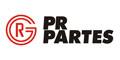 Refacciones Para Motores Diesel-PR-PARTES-en-Chihuahua-encuentralos-en-Sección-Amarilla-BRP