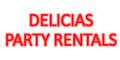 Fiestas En General-Organización De-DELICIAS-PARTY-RENTALS-en-Chihuahua-encuentralos-en-Sección-Amarilla-BRP