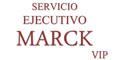 Sólo Para Adultos-SERVICIO-EJECUTIVO-MARCK-VIP-en--encuentralos-en-Sección-Amarilla-DIA