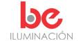 Iluminación-BE-ILUMINACION-en-Sinaloa-encuentralos-en-Sección-Amarilla-BRP