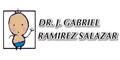 Médicos Pediatras-DR-JUAN-GABRIEL-RAMIREZ-SALAZAR-en-Nayarit-encuentralos-en-Sección-Amarilla-BRP