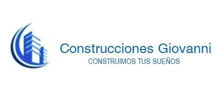 Construcciones En General-CONSTRUCCIONES-GIOVANNI-en-Baja California-encuentralos-en-Sección-Amarilla-DIA