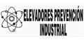 Elevadores-ELEVADORES-PREVENCION-INDUSTRIAL-en-Distrito Federal-encuentralos-en-Sección-Amarilla-DIA