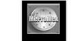 Maquilas De Láminas De Acero-LAMINAS-MEPROMEX-en-Distrito Federal-encuentralos-en-Sección-Amarilla-PLA