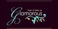 Salones De Belleza--GLAMOROUS-SALON-MAKEUP-en-Chiapas-encuentralos-en-Sección-Amarilla-PLA