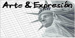 Publicidad--ARTE-Y-EXPRESION-en-Veracruz-encuentralos-en-Sección-Amarilla-PLA