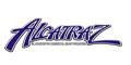 Grupos Musicales, Conjuntos, Bandas Y Orquestas-ALCATRAZ-CONCEPTO-MUSICAL-en-Sonora-encuentralos-en-Sección-Amarilla-BRP