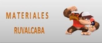 Ferreterías-MATERIALES-RUVALCABA-en-Zacatecas-encuentralos-en-Sección-Amarilla-PLA