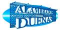 Alambrados-Fábricas-ALAMBRADOS-DUENAS-en-Jalisco-encuentralos-en-Sección-Amarilla-BRP