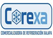 Refrigeración Comercial-COMERCIALIZADORA-DE-REFRIGERACION-XALAPA-en-Veracruz-encuentralos-en-Sección-Amarilla-PLA