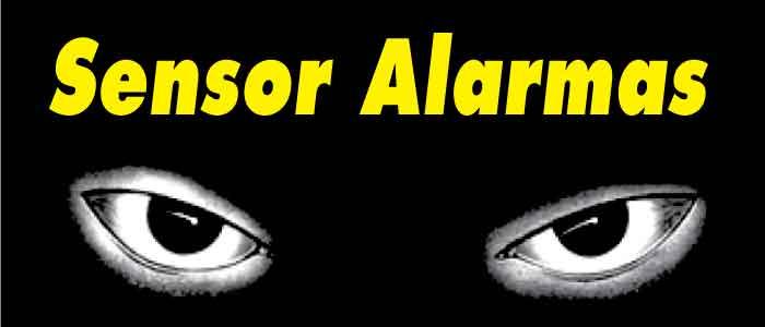 Alarmas-Sistemas De-SENSOR-ALARMAS-en-Coahuila-encuentralos-en-Sección-Amarilla-BRP