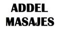 Masajes Terapéuticos-ADDEL-MASAJES-en-Sonora-encuentralos-en-Sección-Amarilla-BRP