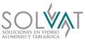 Aluminio-SOLVAT-ALUMINIO-en-Guanajuato-encuentralos-en-Sección-Amarilla-PLA