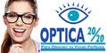 Opticas-OPTICA-20-20-TIJUANA-en-Baja California-encuentralos-en-Sección-Amarilla-SPN
