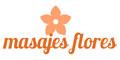 Masajes Terapéuticos-MASAJES-FLORES-en-Distrito Federal-encuentralos-en-Sección-Amarilla-PLA