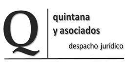 Abogados-DESPACHO-JURIDICO-QUINTANA-ASOCIADOS-en-Durango-encuentralos-en-Sección-Amarilla-DIA