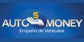 Empeños-AUTO-MONEY-en-Sonora-encuentralos-en-Sección-Amarilla-PLA