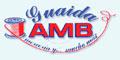 Mercerías-GUAIDA-AMB-en-Queretaro-encuentralos-en-Sección-Amarilla-BRP