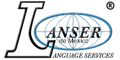 Escuelas De Idiomas-LANSER-DE-MEXICO-SA-en-Distrito Federal-encuentralos-en-Sección-Amarilla-PLA