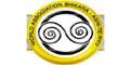 Artes Marciales-Enseñanza De-WORLD-ASSOCIATION-SHIKARA-ASHI-TE-RYV-en-Queretaro-encuentralos-en-Sección-Amarilla-PLA