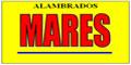 Alambrados-Fábricas-ALAMBRADOS-MARES-en-Jalisco-encuentralos-en-Sección-Amarilla-PLA