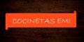 Cocinas Integrales-COCINETAS-EMI-en-Tlaxcala-encuentralos-en-Sección-Amarilla-PLA