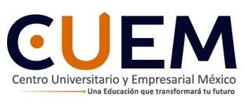 Escuelas-CENTRO-UNIVERSITARIO-Y-EMPRESARIAL-MEXICO-en-Queretaro-encuentralos-en-Sección-Amarilla-PLA