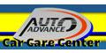 Talleres Mecánicos--AUTO-ADVANCE-CAR-CARE-CENTER-en-Queretaro-encuentralos-en-Sección-Amarilla-DIA