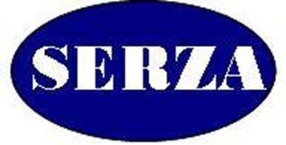 Minería-Equipos Para-SERVICIO-ZARAGOZA-SA-en-Coahuila-encuentralos-en-Sección-Amarilla-PLA