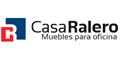Muebles Para Oficinas-CASA-RALERO-en-Veracruz-encuentralos-en-Sección-Amarilla-BRO