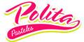 Pastelerías-PASTELES-POLITA-en-Veracruz-encuentralos-en-Sección-Amarilla-SPN